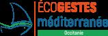 Ecogestes_Occitanie