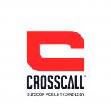 Logo_Crosscall