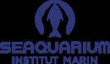 Seaquarium-InstitutMarin-Bleu